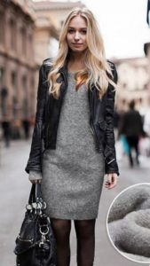 america women autumn winter fashion