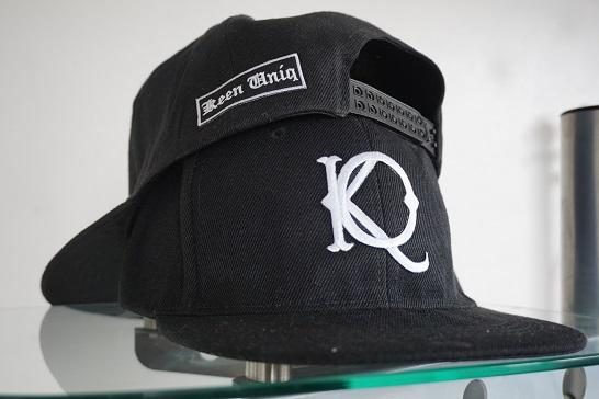 flat-bill-snapback-hat-keenuniq-2