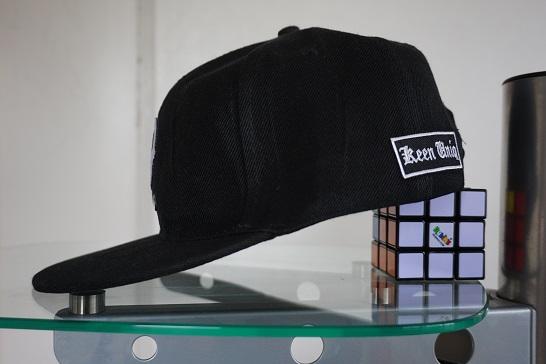 flat-bill-snapback-hat-keenuniq-3