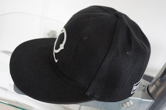 flat-bill-snapback-hat-keenuniq-4