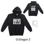 g-dragon kpop hoodie 3