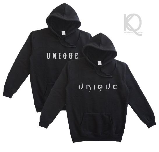 hoodie quote unique