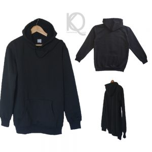 keenuniq hoodie all sites