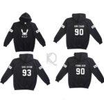 kpop bap hoodie 02