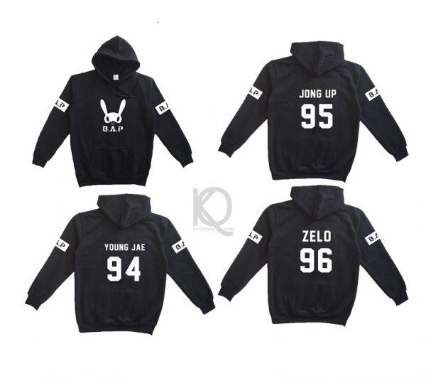 kpop bap hoodie 01