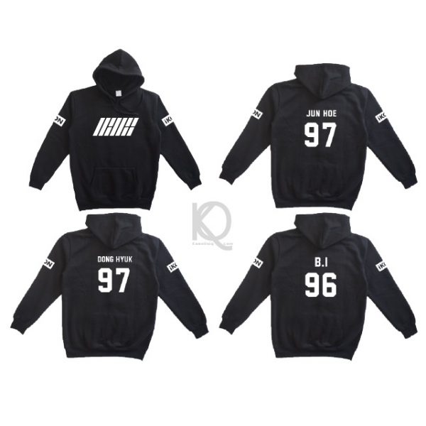 kpop ikon hoodie 02
