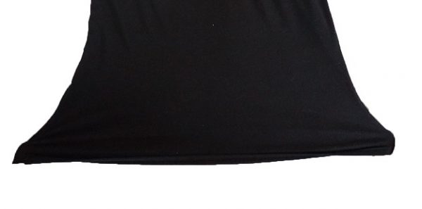 stretchable bamboo t-shirt